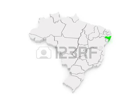 110 Alagoas Cliparts, Stock Vector And Royalty Free Alagoas.