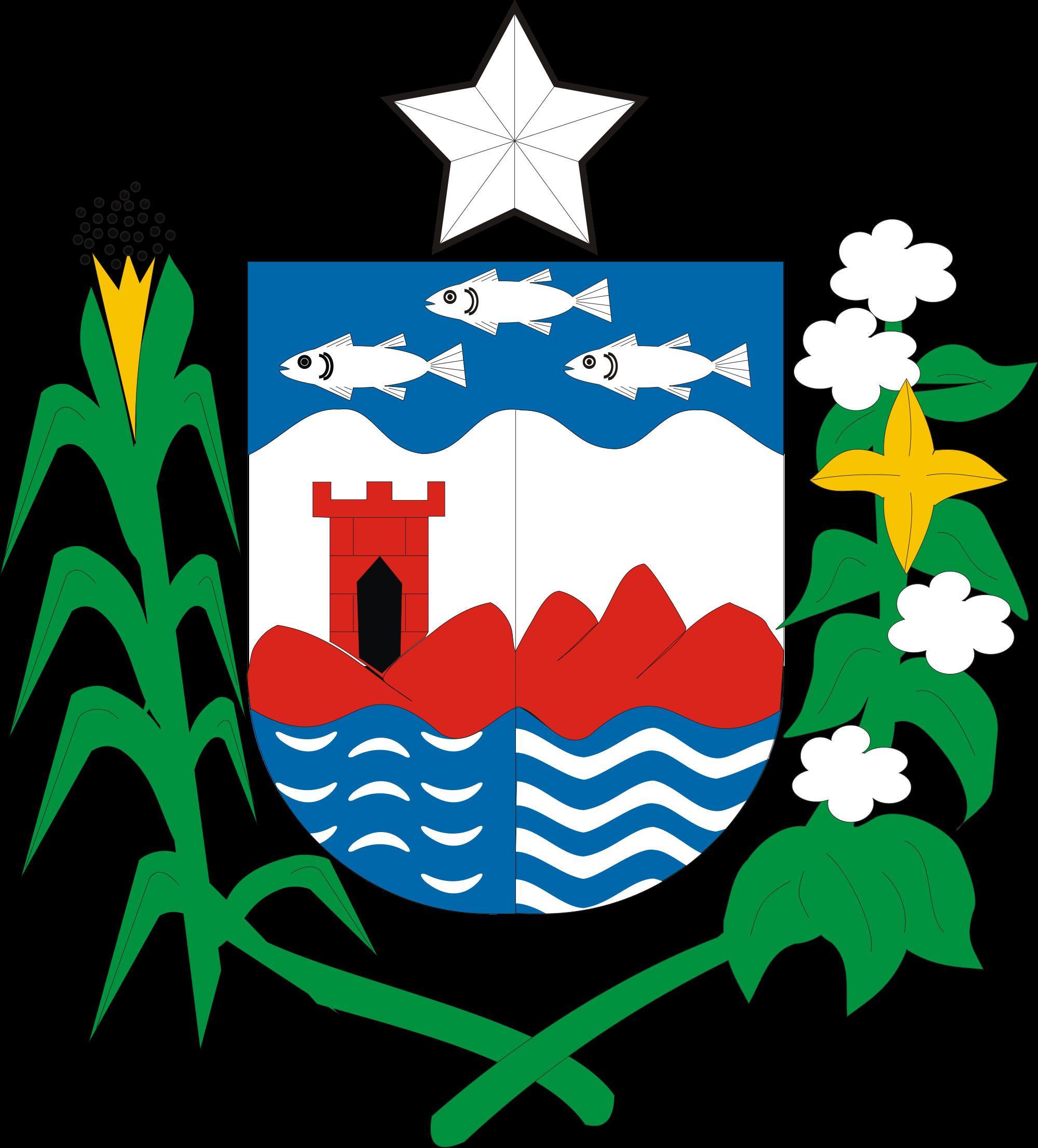 File:Brasão do Estado de Alagoas.svg.