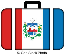 Alagoas state Illustrations and Stock Art. 75 Alagoas state.