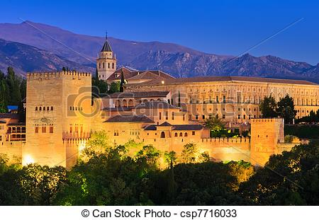 Alhambra Stock Photo Images. 4,135 Alhambra royalty free images.