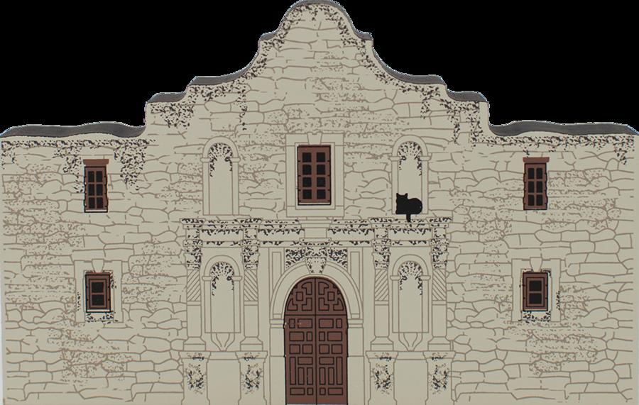 Castle Cartoontransparent png image & clipart free download.