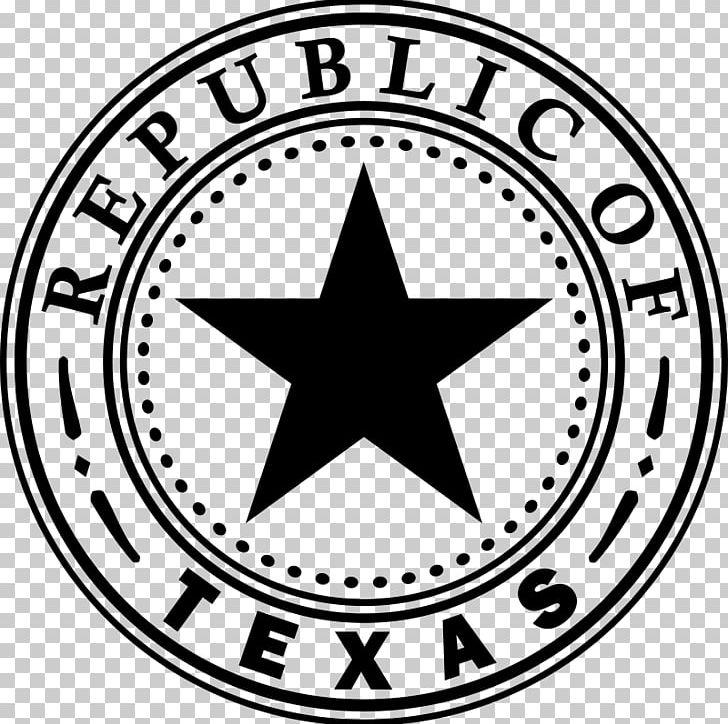 Republic Of Texas Texas Revolution Alamo Mission In San.