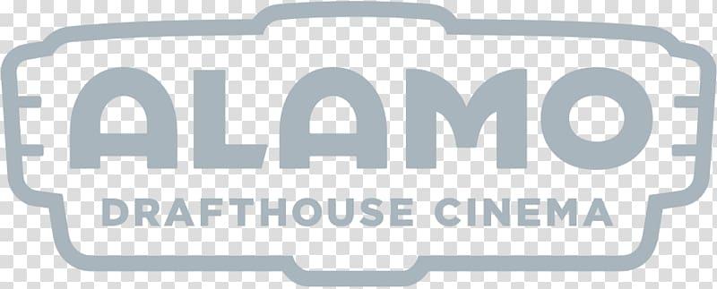 Alamo Drafthouse Cinema, Mainstreet Austin Alamo Drafthouse.