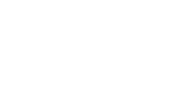 Alamo Logo.
