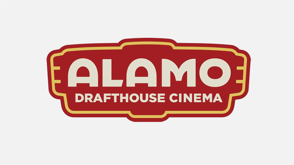 Alamo Drafthouse to Open First L.A. Theater.