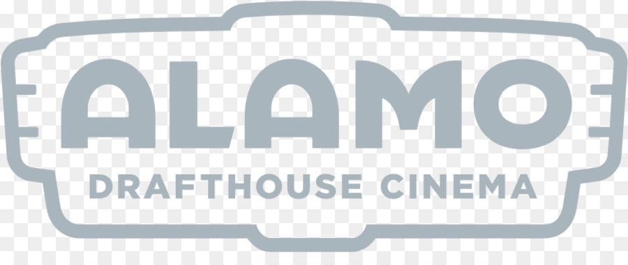 Cinema Logo png download.