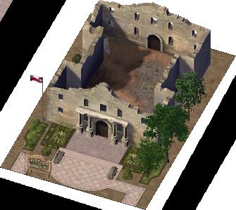 Image:The Alamo.png.