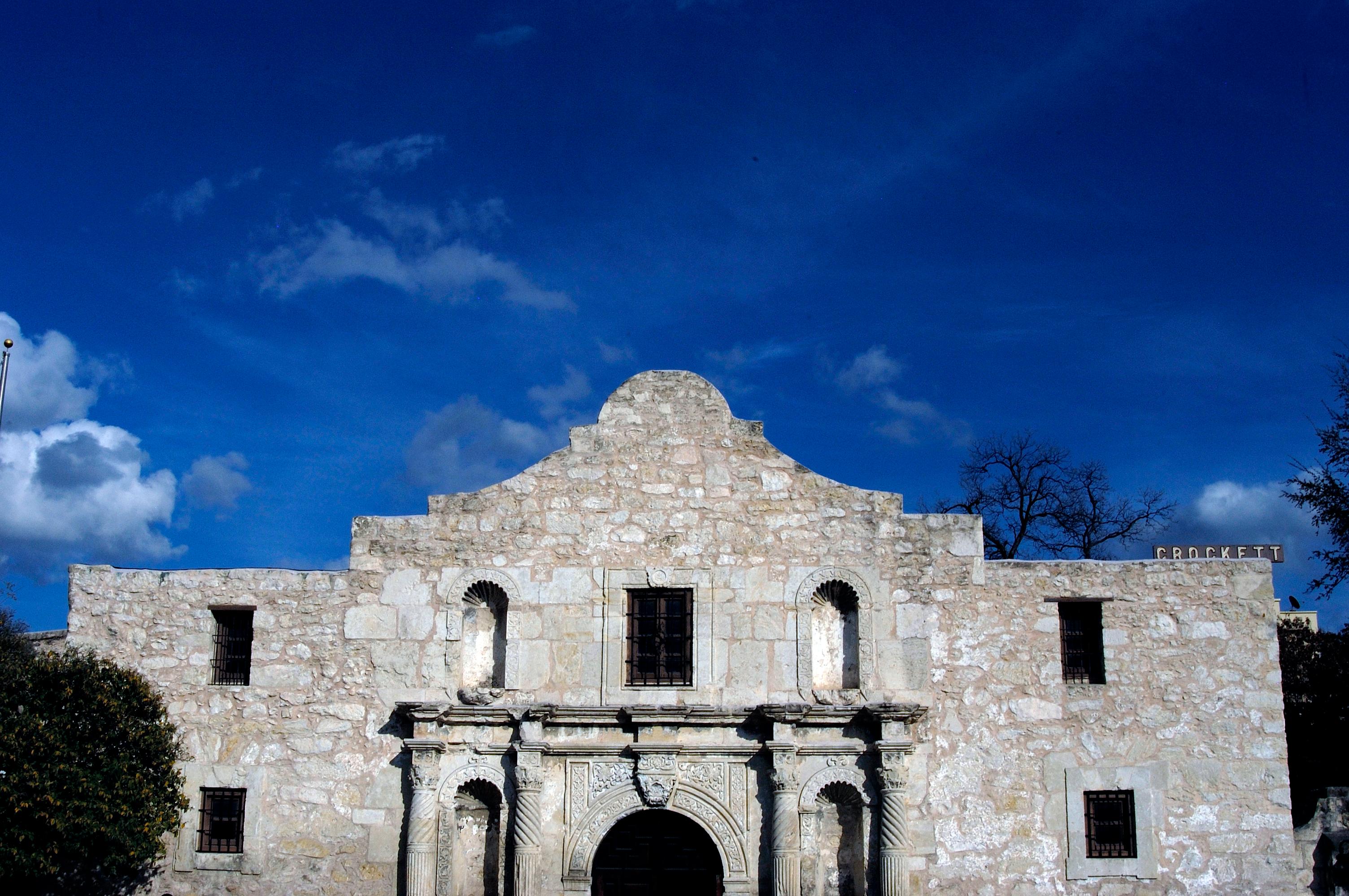 File:Alamo.