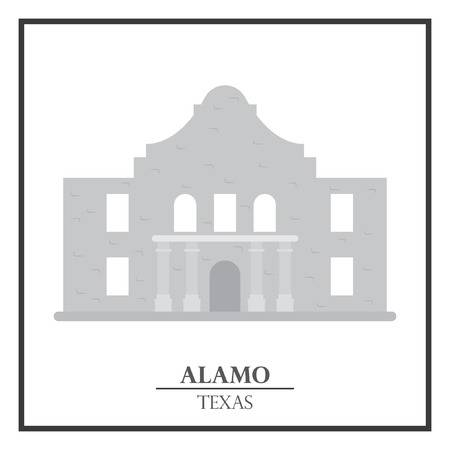 92 Alamo Stock Vector Illustration And Royalty Free Alamo Clipart.
