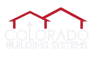 Systems Built Homes in Alamosa, Colorado, 81101.