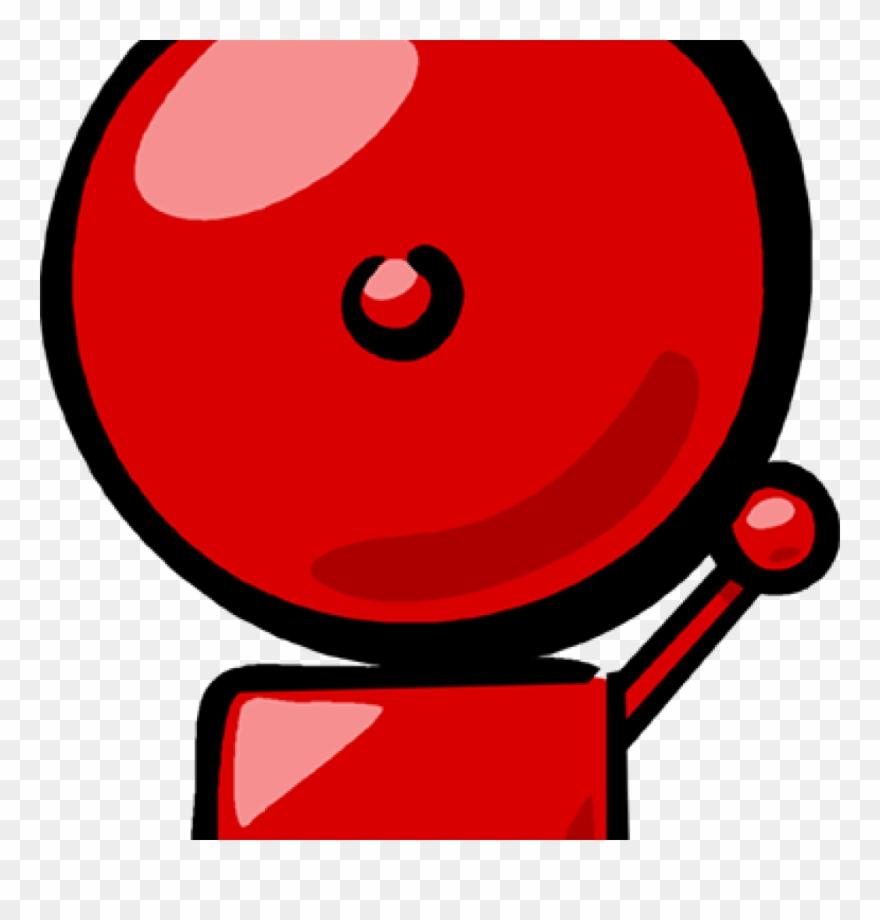 Alarm Clipart 19 Alarm Image Transparent Huge Freebie.