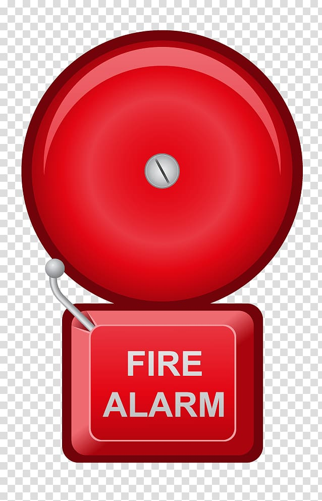 Fire alarm system Alarm device Fire protection , smoke alarm.