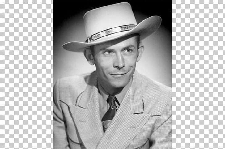 Hank Williams Singer.