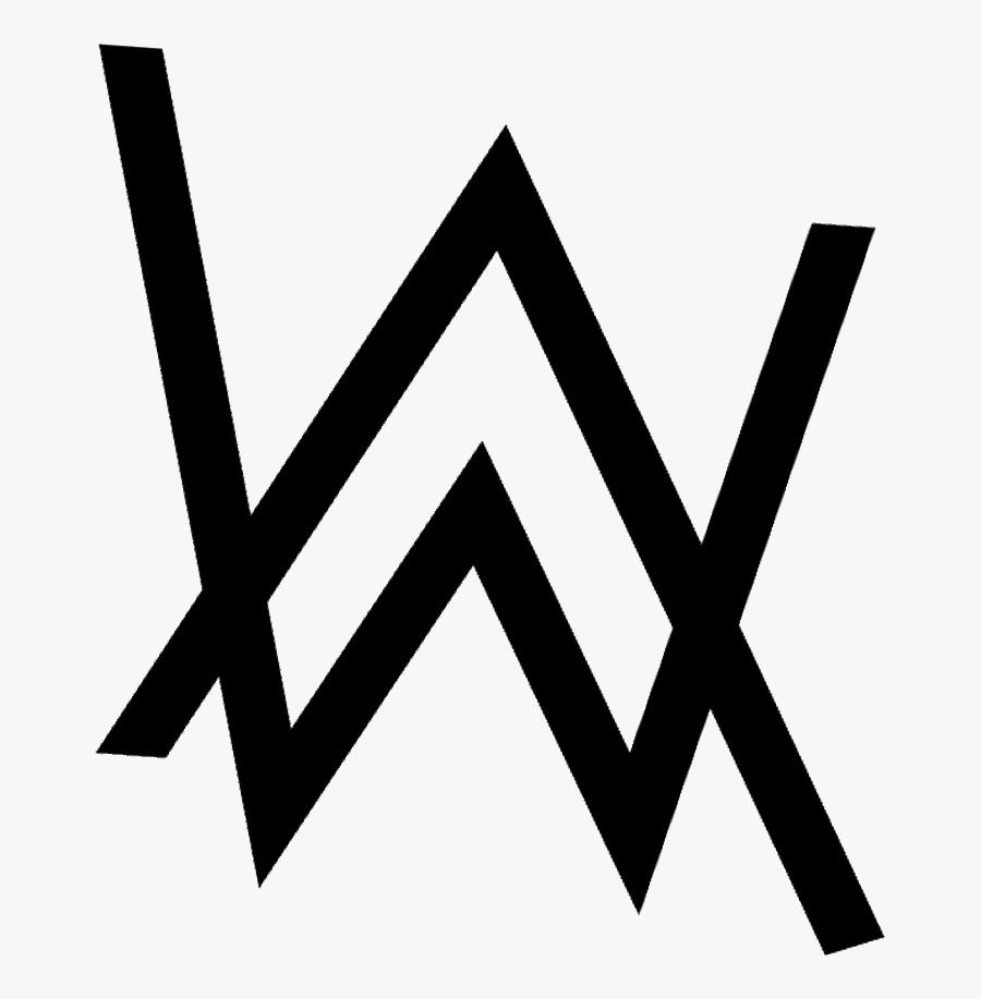 alanwalker #walker #pop #black #aesthetic.