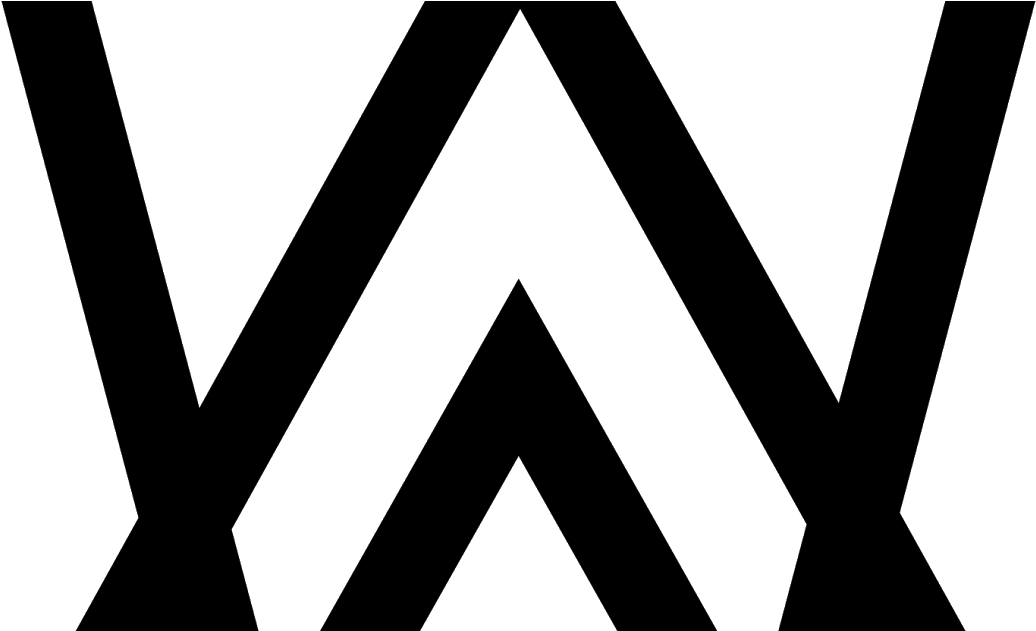 Logos Vector For.