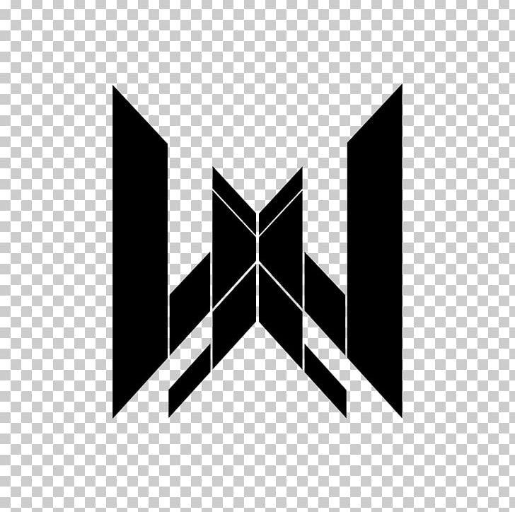 Logo Brand Font PNG, Clipart, Alan, Alan Walker, Alan Walker Faded.
