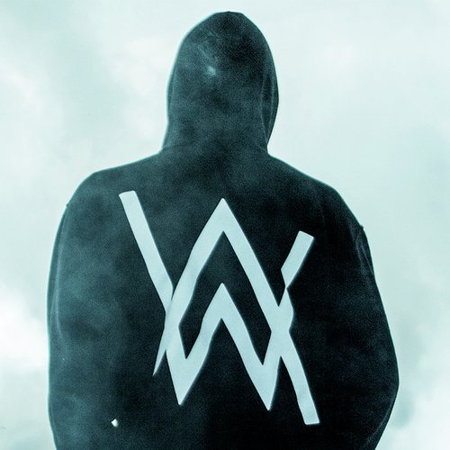 10 best Alan Walker songs that aren't