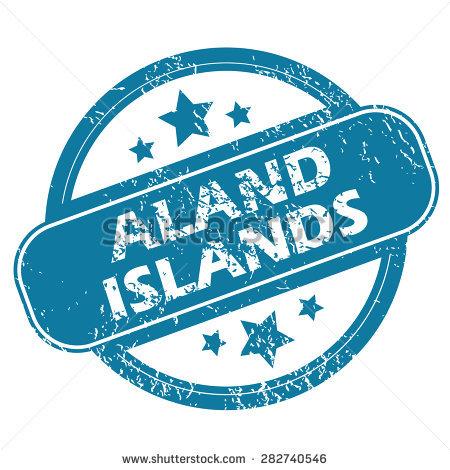 Aland Islands Stock Vectors & Vector Clip Art.