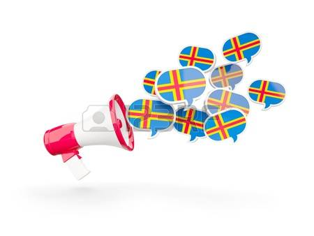 395 Aland Islands Stock Vector Illustration And Royalty Free Aland.