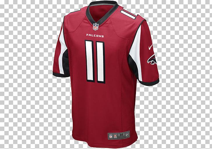 Atlanta Falcons NFL T.