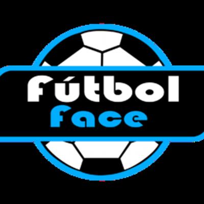 "Fútbol face on Twitter: ""Borja Aparicio mediocentro #UD.Alaró."