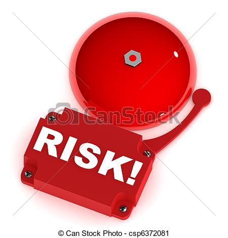 Alarm bell Illustrations and Stock Art. 10,919 Alarm bell.