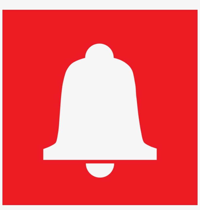 Alarm Bell Icon Clipart Alarm Clocks Alarm Device Clip.