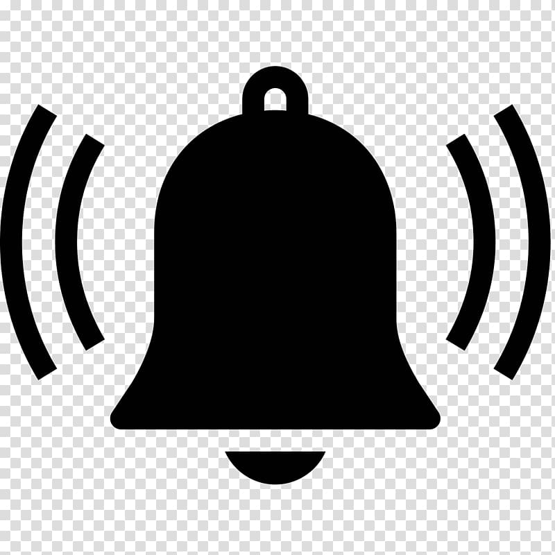 Kerala Computer Icons Bell Alarm device Alarm Clocks, alarm.