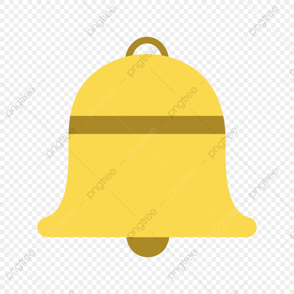 Notification Vector Icon, Alarm Icon, Alert Icon, Bell Icon PNG and.