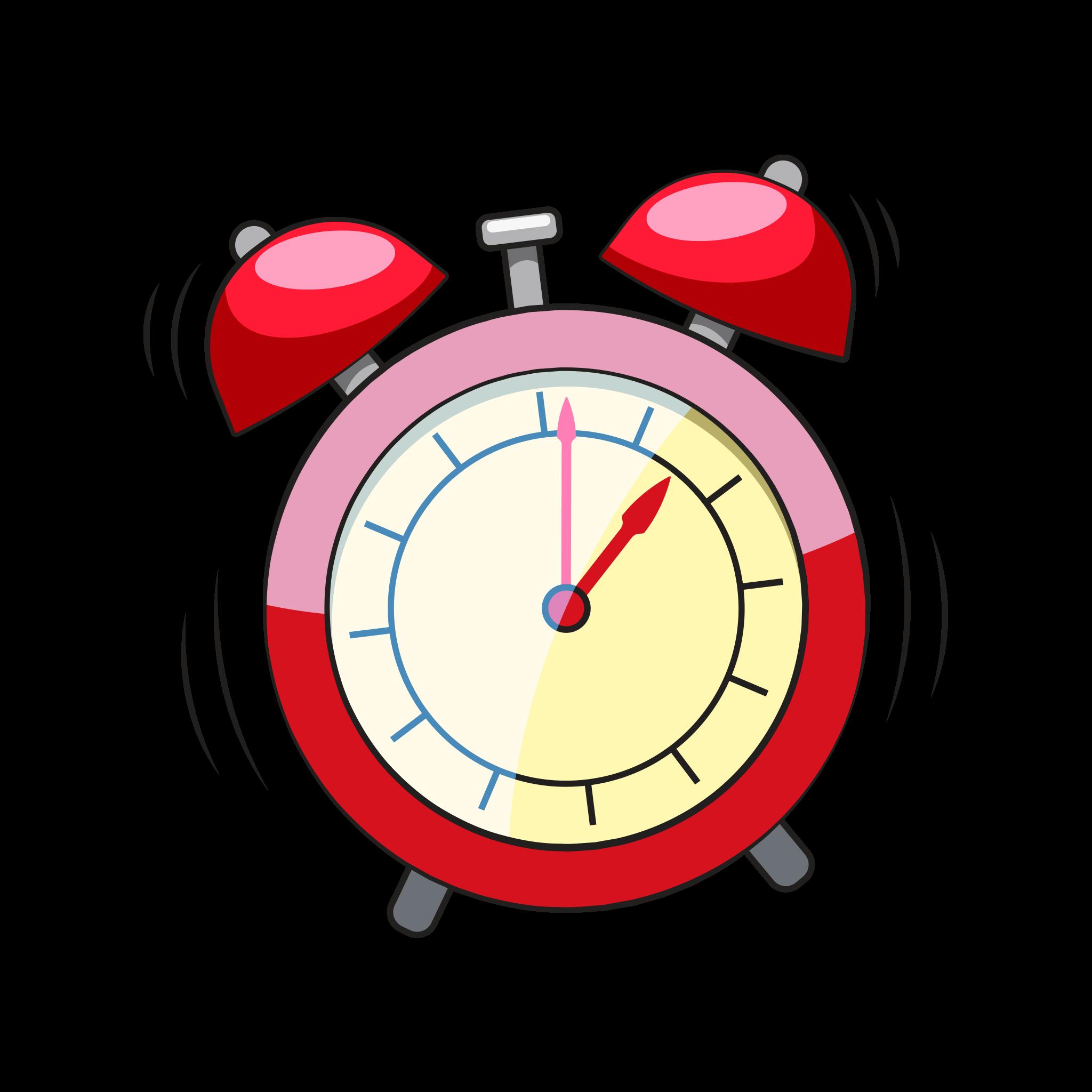 Alarm Clock Clipart PNG Image Free Download searchpng.com.
