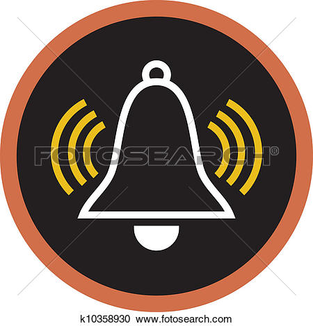 Alarm Illustrations and Clipart. 25,631 alarm royalty free.