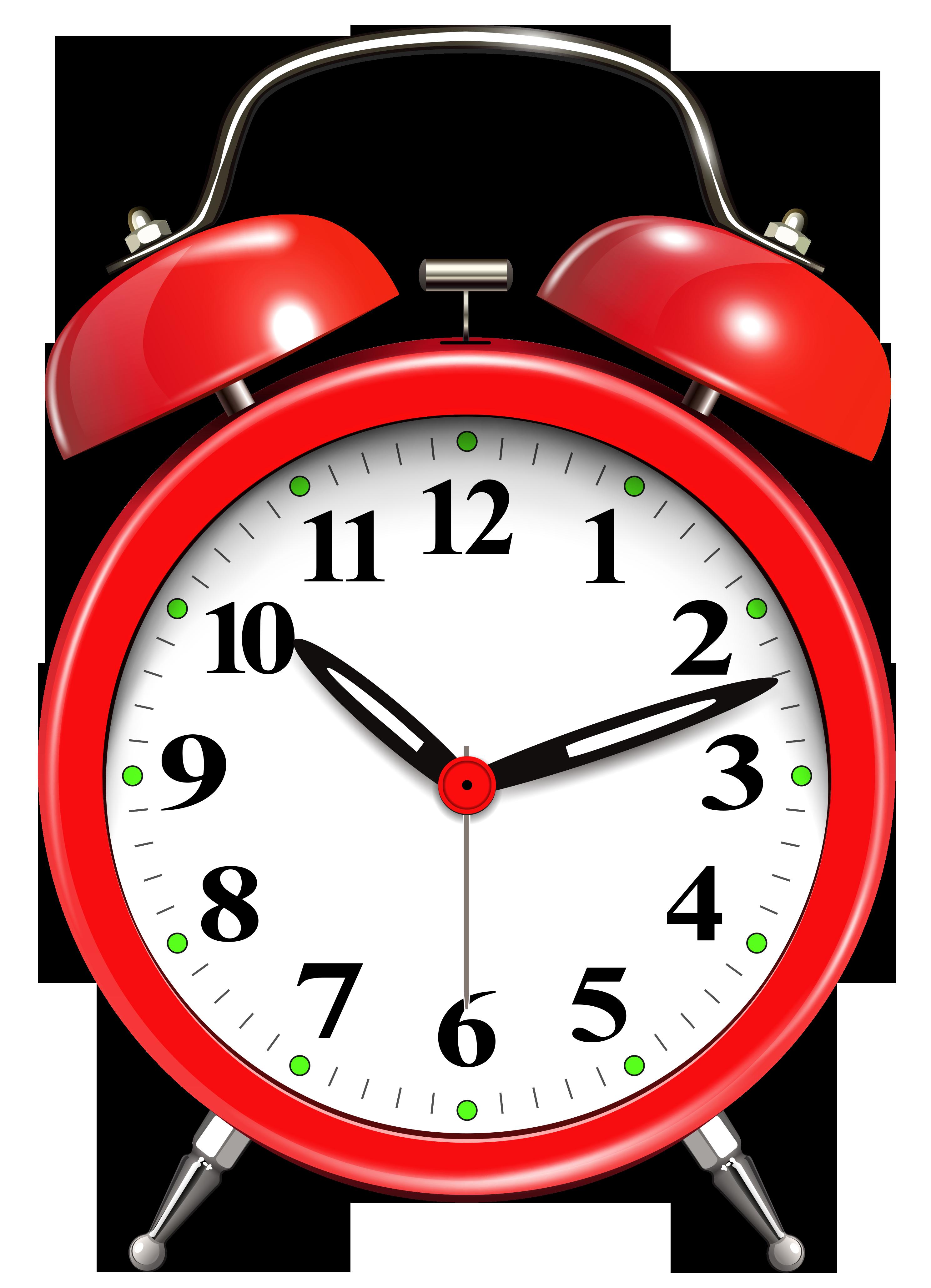 Alarm Clock Clipart & Alarm Clock Clip Art Images.