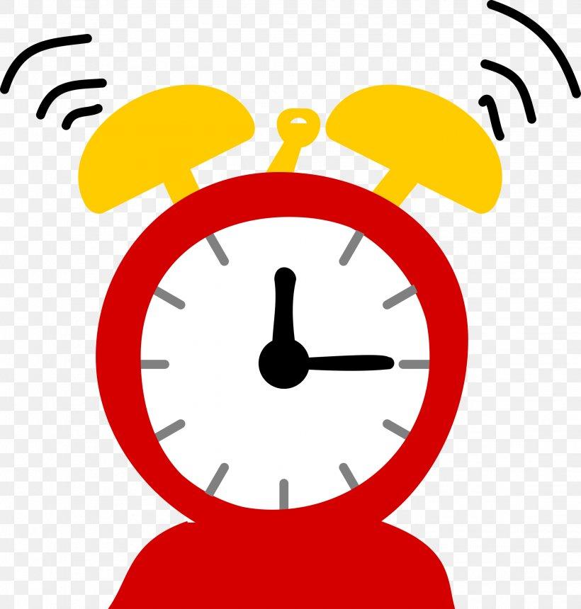 Alarm Clocks Alarm Device Free Content Clip Art, PNG.