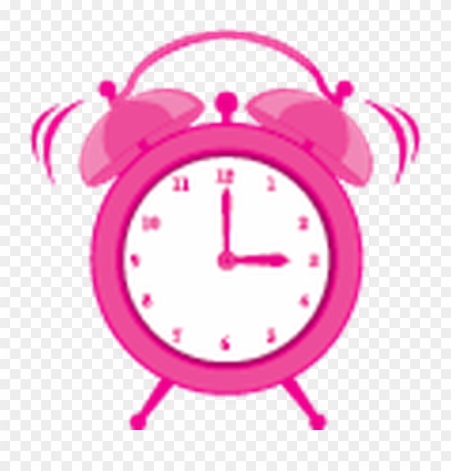 Alarm Clipart 19 Alarm Image Transparent Huge Freebie.