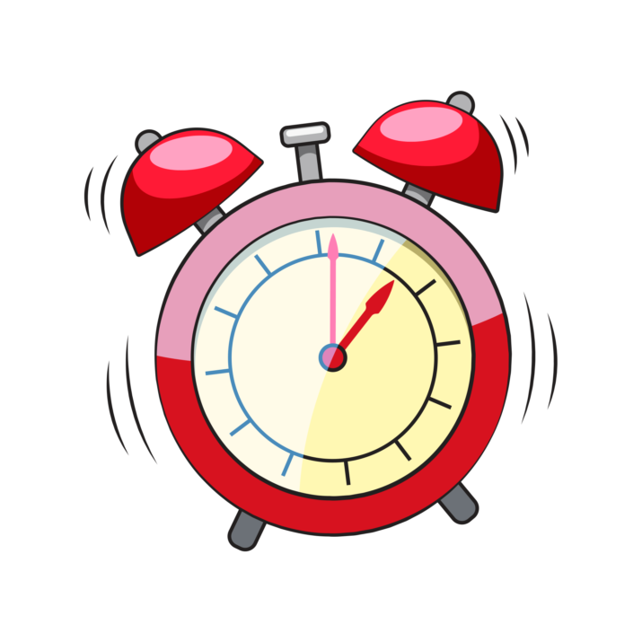 Alarm Clock Clipart PNG Image Free Download searchpng.com.