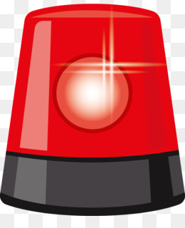 Red Alarm PNG and Red Alarm Transparent Clipart Free Download..