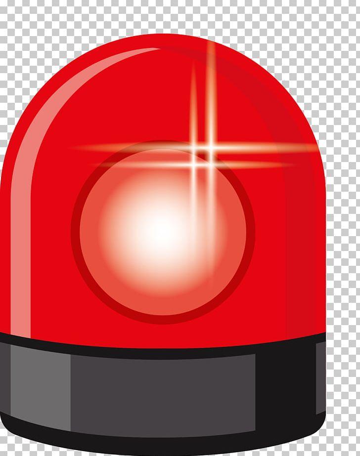 Red Alarm Device Euclidean PNG, Clipart, Alarm, Alarm Clock.
