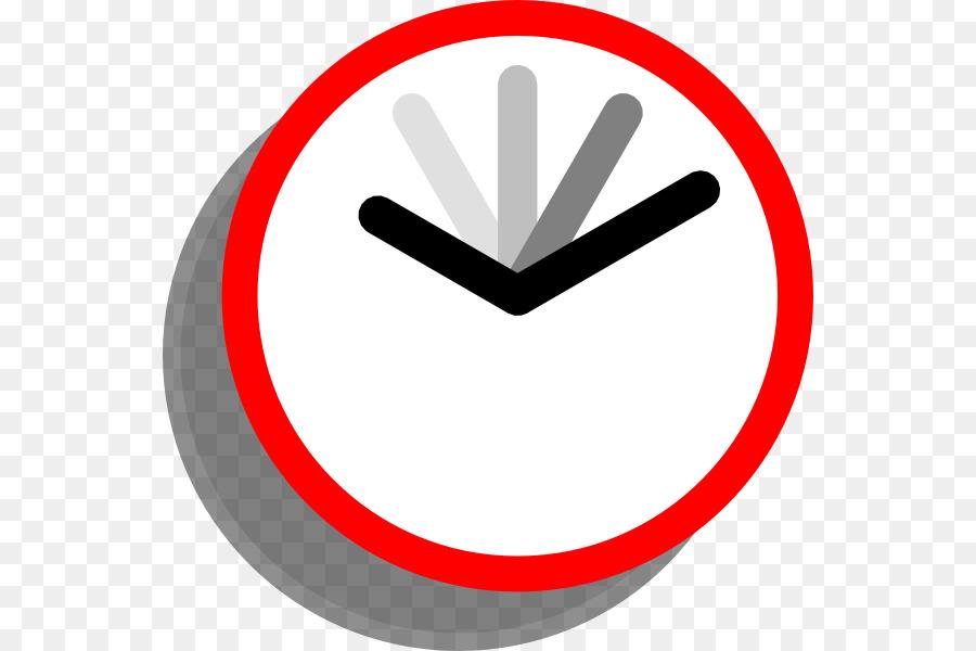 Alarm Clocks Free content Clip art.