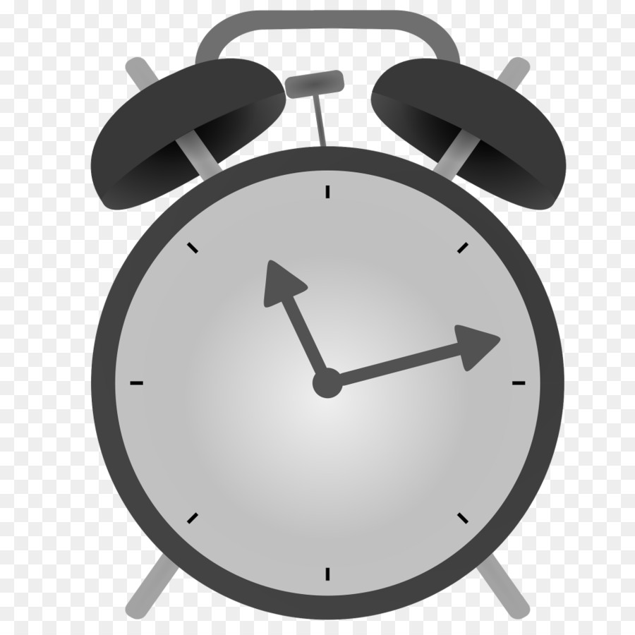 Digital clock Alarm clock Clip art.