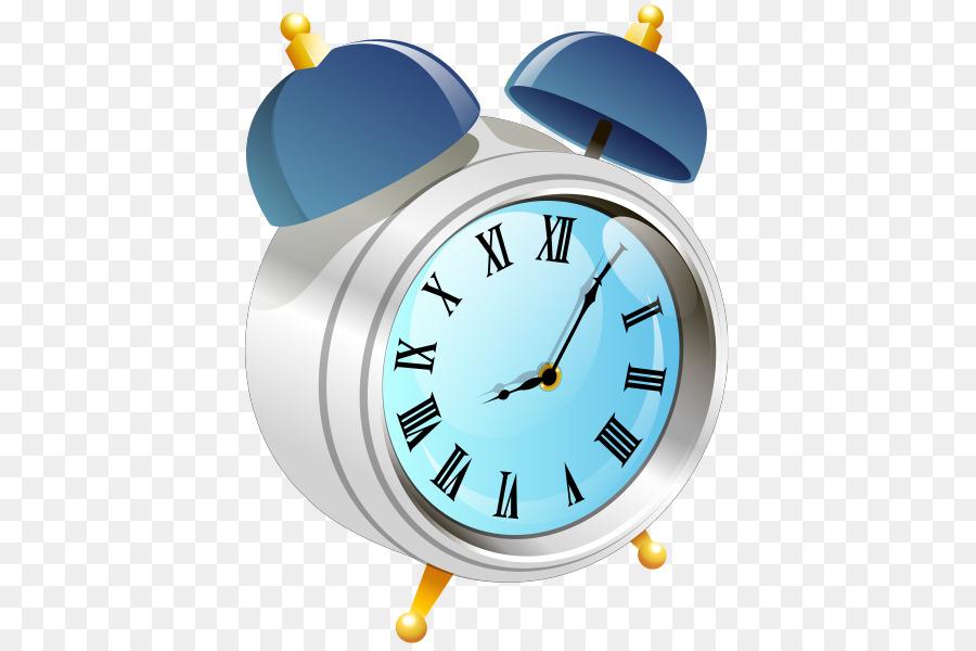 Alarm Clocks Clip art.