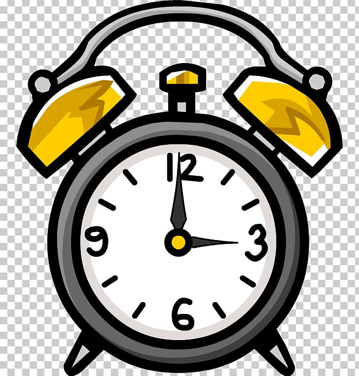 Alarm Clocks No Phone Challenge Mobile Phones PNG, Clipart.