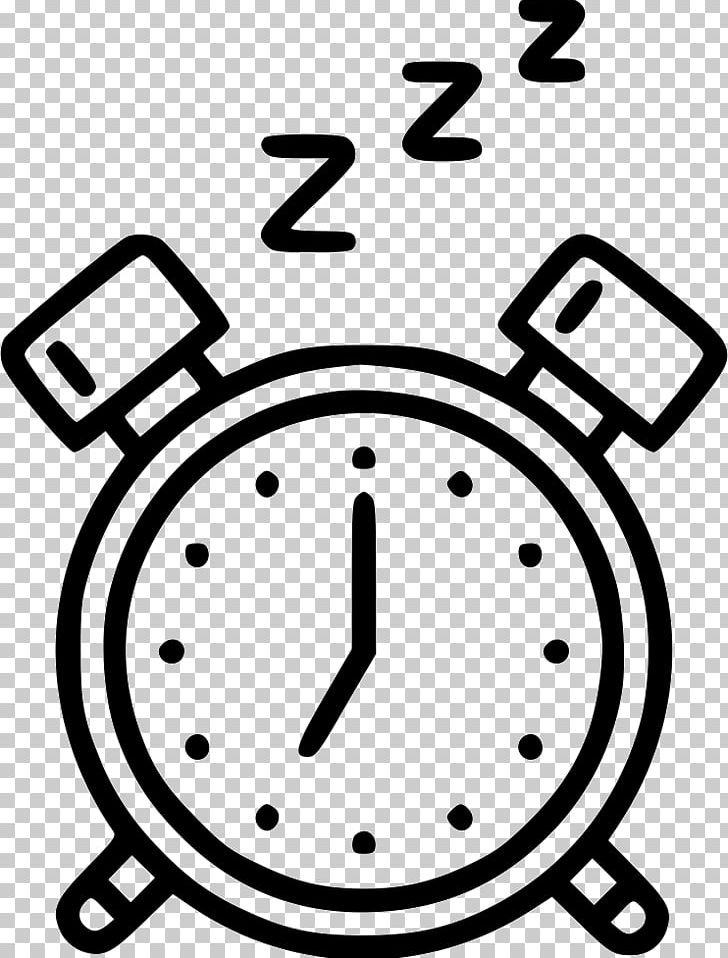 Alarm Clocks Computer Icons Sleep PNG, Clipart, Alarm Clock.