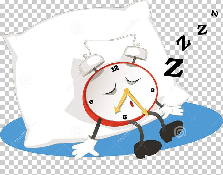 Alarm Clock Sleep Stock Photography PNG, Clipart, Alarm.