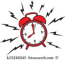 Alarm clock Clip Art EPS Images. 16,288 alarm clock clipart vector.