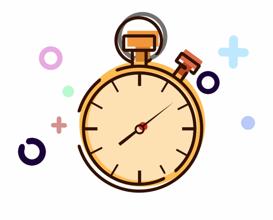 Free Clock Cartoon Png, Download Free Clip Art, Free Clip.