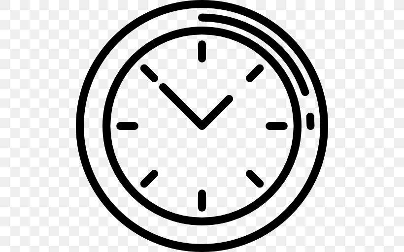 Clock Clip Art, PNG, 512x512px, Clock, Aiguille, Alarm.