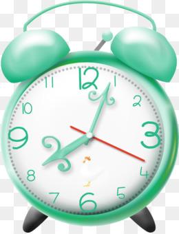 Free download Alarm Clocks Digital clock Clip art.