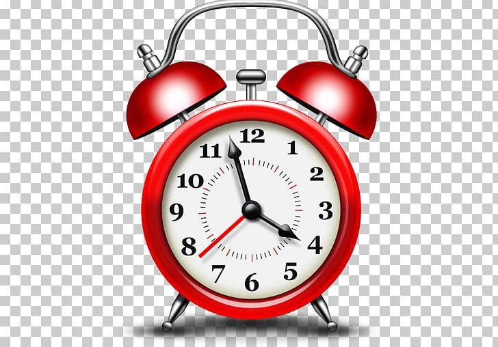 Alarm Clock PNG, Clipart, Alarm Clock, Alarm Clock Graphic.