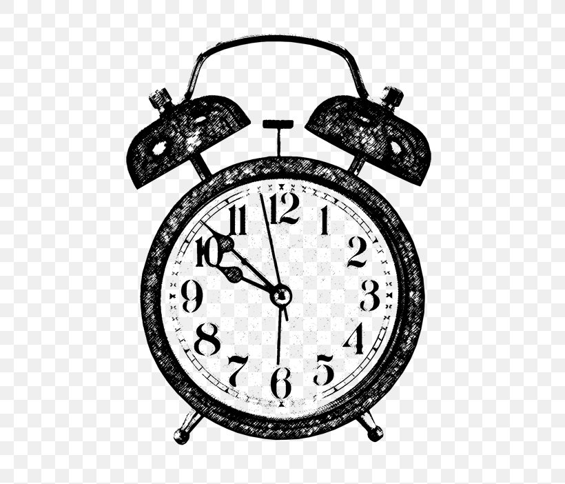 Alarm Clocks Drawing Stock Photography Clip Art, PNG.