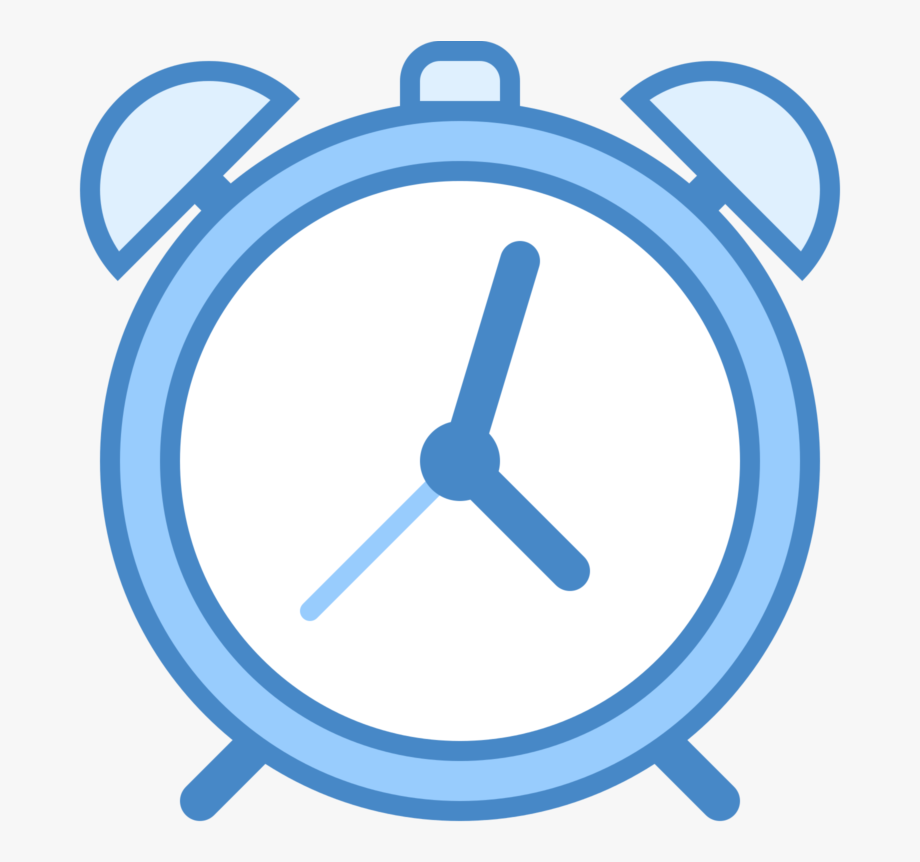 Free Clock Clipart Black And White Images Download.